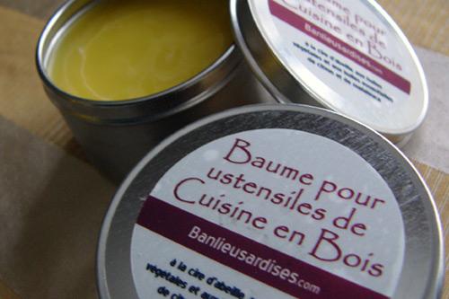 Baume-pourle-bois-2005-004