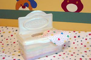 Lotion nettoyante pour d barbouillettes de b b banlieusardises - Comment utiliser couches lavables ...