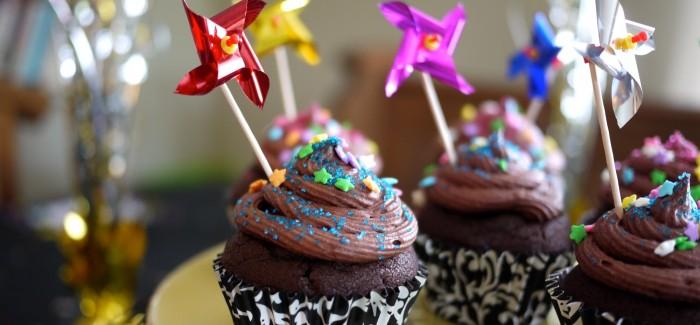Magie et sorcellerie: un thème de fête fantastique pour les enfants