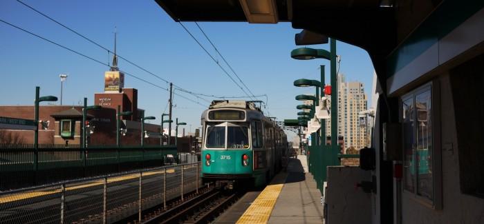 Découvrir Boston en famille: quoi savoir, quoi prévoir?
