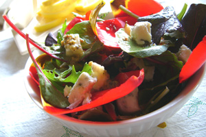 Salade-composee-aux-tulipes.jpg