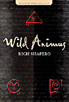 Wild-Animus-cover-101x150.jpg