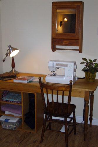 tissus banlieusardises. Black Bedroom Furniture Sets. Home Design Ideas