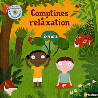 comptines-relaxation-2-4.jpg