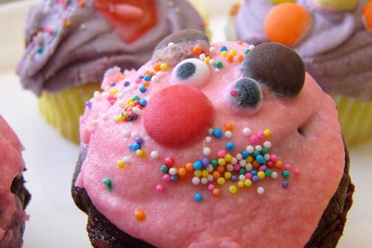 cupcakes_ricardo1