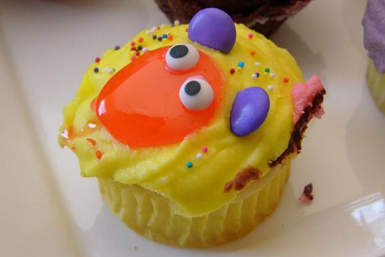 cupcakes_ricardo2
