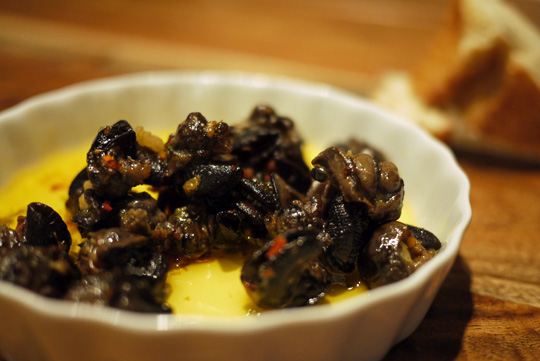 escargots_citron_piment