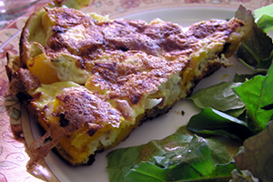 frittata_courge_pomme.jpg