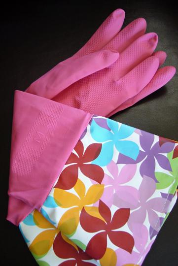 gants_complets