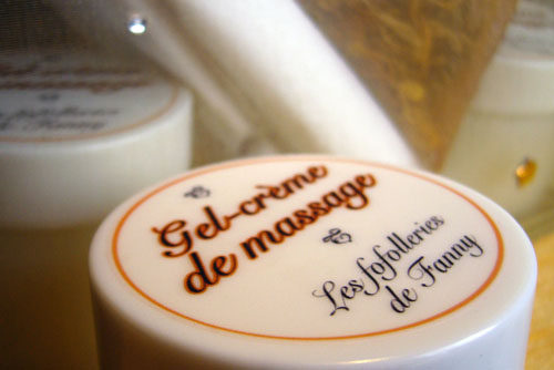 gel-creme-fofolleries.jpg