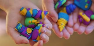 Cinq activités cools pour préparer la rentrée scolaire
