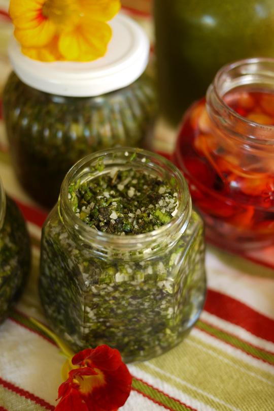 herbes-capucines