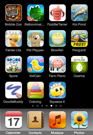 ipod_touch_enfant