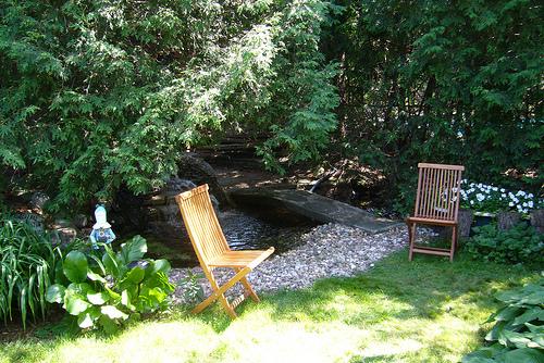 Jardins Secrets De Rosem Re Dition 2008 Banlieusardises
