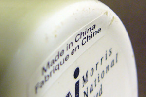 made-in-china-004.jpg