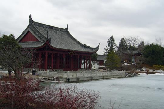 maison_jardin-de-chine