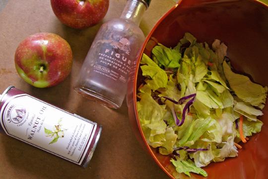 salade-ingredients-2