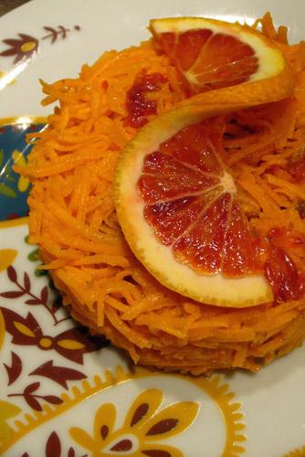 salade_carottes_oranges