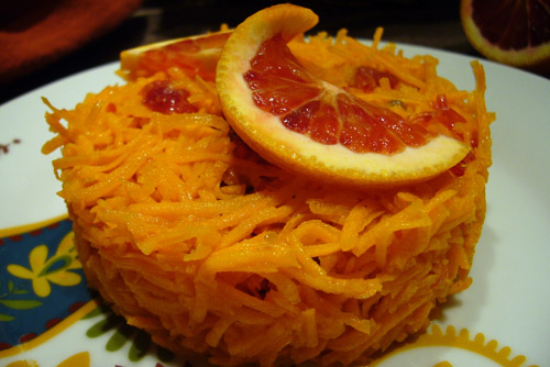 salade_orange_sanguine