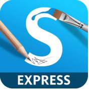 sketchbookx