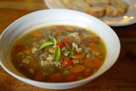 soupe-mini-tomates