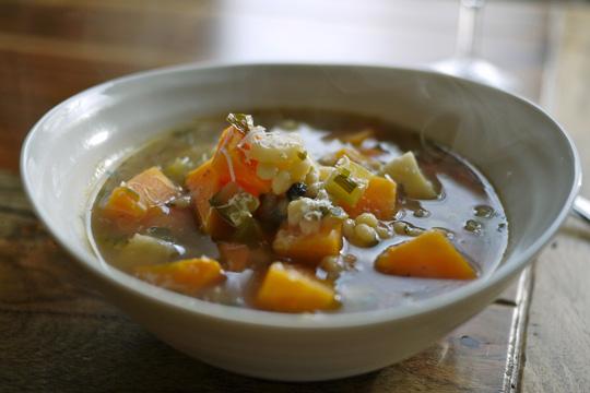 soupe-post-cabane-a-sucre