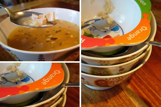 soupe_mangee_poulet_riz