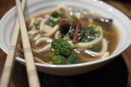 soupe_udon_servie